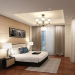 City Center Home Ofis Residans Liona Mimarlık Projeleri