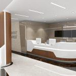 liona-mimarlik-medicality-hospital-projesi