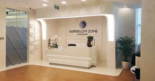 liona-mimarlik-bahcesehir-superslow-zone-projesi