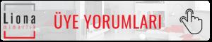 uye-yorumlari-liona-mimarlik
