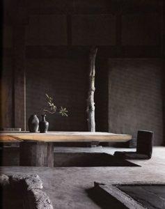 dekorasyonda wabi sabi stili wabi sabi stili wabi sabi stili nedir wabi sabi stili özellikleri nelerdir