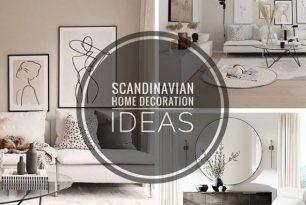 iskandinav stil nedir özellikleri nelerdir