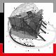 liona-mimarlik-hizmet-ikonlar-1