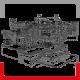 liona-mimarlik-hizmet-ikonlar-4