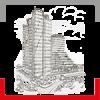 liona-mimarlik-hizmet-ikonlar